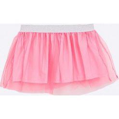 Trendyol - Spódnica dziecięca 98-128 cm. Spódnice damskie Trendyol, z bawełny. Za 59.90 zł.