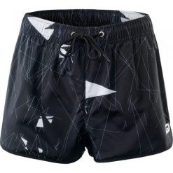 IQ Spodnie damskie Kika WMNS Black/Pattern r. L. Spodnie dresowe damskie IQ. Za 49.99 zł.