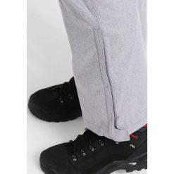 CMP MAN SKI Spodnie narciarskie argento melange. Spodnie snowboardowe męskie marki WED'ZE. W wyprzedaży za 343.20 zł.