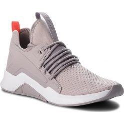 Buty Reebok - Guresu 2.0 CN2833 Grey/White/Taupe/Red. Szare obuwie sportowe damskie Reebok, z materiału. W wyprzedaży za 249.00 zł.