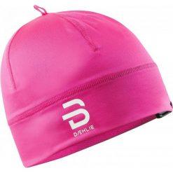 Bjorn Daehlie Czapka Hat Polyknit Pink. Różowe czapki i kapelusze damskie Bjorn Daehlie. W wyprzedaży za 55.00 zł.