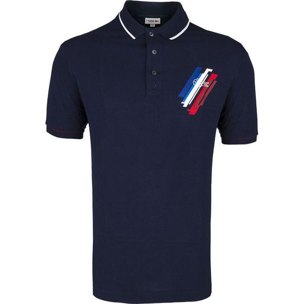 0f5e2ec45 Koszulka Polo Lacoste Sport Collection - Koszulki polo męskie marki ...