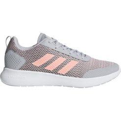 Buty adidas Swift Run J W EG3204 różowe