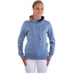 17e8c9e34 Modne bluzy młodzieżowe damskie - Bluzy sportowe damskie - Kolekcja ...
