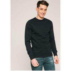 Produkt by Jack & Jones - Bluza. Szare bluzy męskie PRODUKT by Jack & Jones, z bawełny. W wyprzedaży za 69.90 zł.