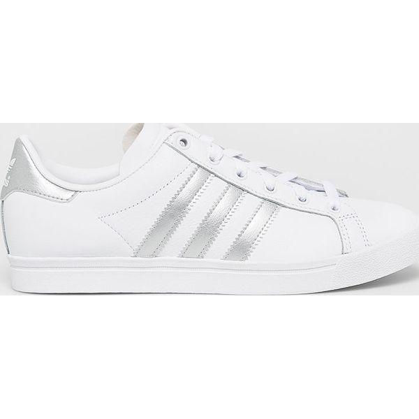 adidas Originals Buty Coast Star W