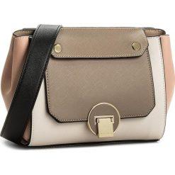 Torebka MARELLA - Bosso 687102812 004. Białe torebki do ręki damskie Marella, ze skóry ekologicznej. W wyprzedaży za 429.00 zł.