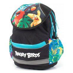 Karton P+P Anatomiczny Plecak Plus Angry B Movie. Szare torby i plecaki dziecięce Karton P+P. W wyprzedaży za 209.00 zł.