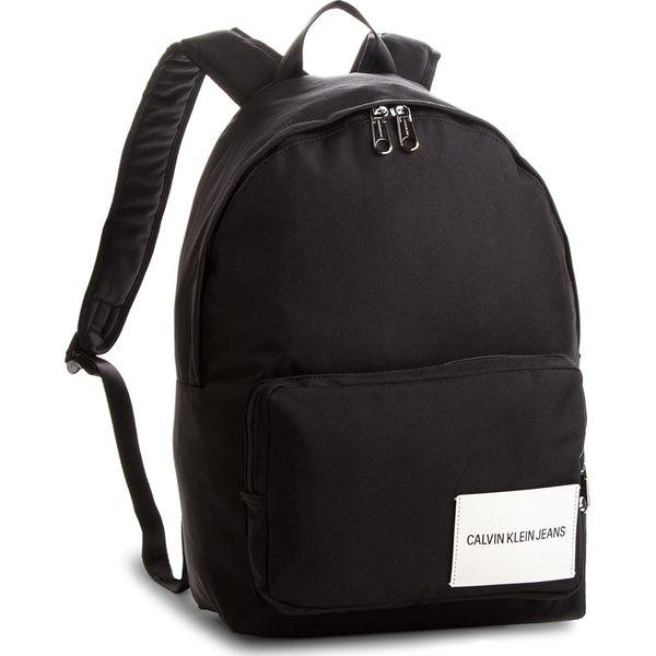 c440b6de825f8 Plecak CALVIN KLEIN JEANS - Sport Essential Cp B K40K400380 001 ...