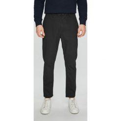 Tommy Jeans - Spodnie Randy. Eleganckie spodnie męskie marki Giacomo Conti. Za 299.90 zł.