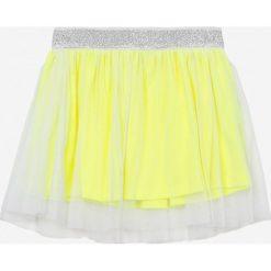 f6f068ee8a90ba Blukids - Spódnica dziecięca 98-128 cm. Spódnice damskie Blukids.