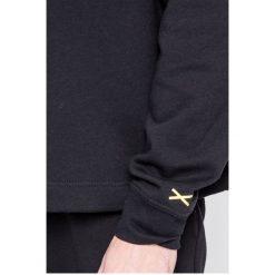 Puma - Bluza Puma x XO The Weeknd. Czarne bluzy męskie Puma. W wyprzedaży za 269.90 zł.