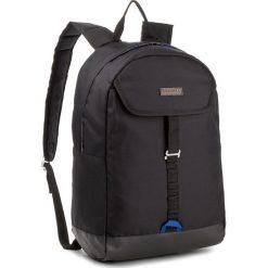 Plecak MERRELL - Stowe JBF23620 Black 010. Czarne torby na laptopa damskie Merrell, z materiału, biznesowe. W wyprzedaży za 149.00 zł.