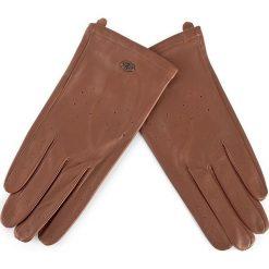 Rękawiczki Damskie EMU AUSTRALIA - Nyanga Gloves XS/S Oak. Rękawiczki damskie marki B'TWIN. W wyprzedaży za 179.00 zł.
