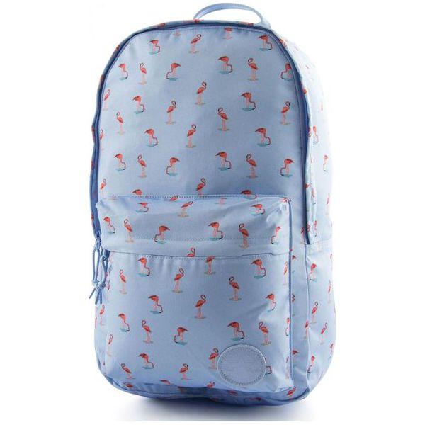 62763557db365 Converse Plecak Unisex Edc Backpack Jasnoniebieski - Plecaki damskie ...