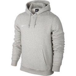 Nike Bluza Nike Team Club Hoody szara r. XL (658498 050). Bluzy męskie marki KALENJI. Za 134.50 zł.