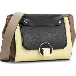 Torebka MARELLA - Bosso 68710281 2 003. Brązowe torby na ramię damskie Marella. W wyprzedaży za 429.00 zł.