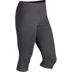 Marmot Damskie Spodnie Wm's Catalyst 3/4 Rev. Tight Dark Steel Heather/Black S. Spodnie sportowe damskie marki Nike. W wyprzedaży za 149.00 zł.