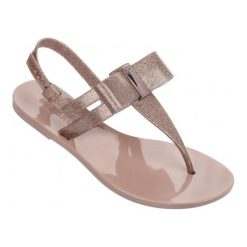 Zaxy Sandały Damskie Glaze Sand 39 Różowy. Czerwone sandały damskie Zaxy. W wyprzedaży za 99.00 zł.