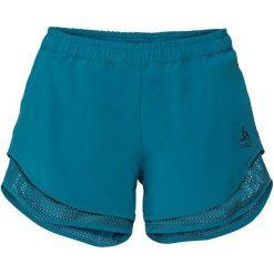 Odlo Spodenki tech. Odlo Shorts MAIA                              - 360351 - 360351/40227/S. Spodnie dresowe damskie Odlo. Za 153.63 zł.