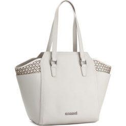 Torebka MONNARI - BAG1000-000 Off White. Białe torby na ramię damskie Monnari. W wyprzedaży za 139.00 zł.