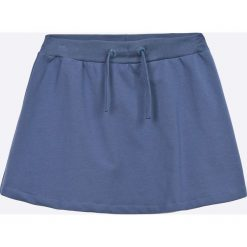 Name it - Spódnica dziecięca 128-158 cm. Spódniczki dla dziewczynek Name it, z bawełny. W wyprzedaży za 34.90 zł.