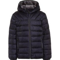 Napapijri AERONS 1 Kurtka zimowa blu marine. Kurtki i płaszcze dla chłopców Napapijri, na zimę, z materiału. W wyprzedaży za 382.85 zł.
