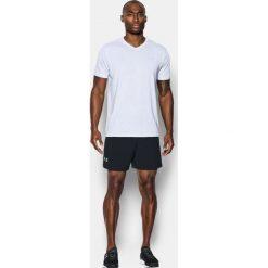 93203313c Spodnie sportowe męskie marki Under Armour - Kolekcja lato 2019 ...