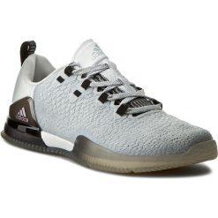 buy online ed2d0 41e59 Adidas. Obuwie sportowe damskie