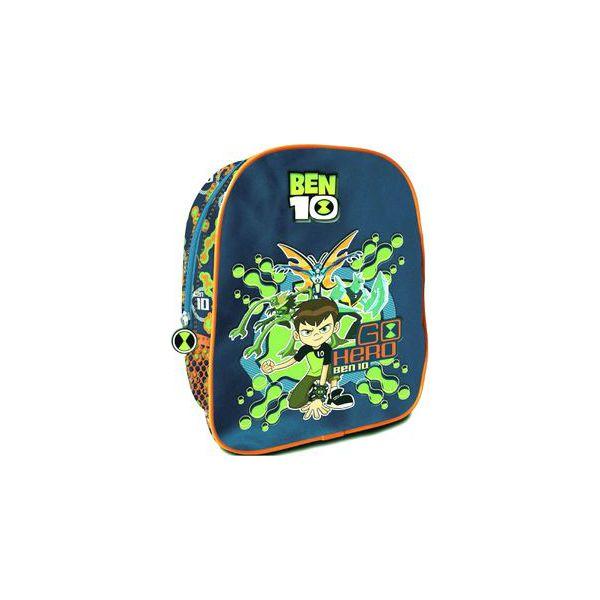 17b00b2e79b88 Sklep / Dla dzieci / Akcesoria dla dzieci / Torby i plecaki dziecięce ...