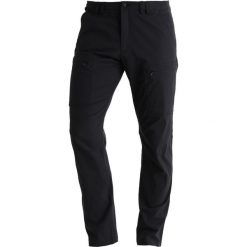 Peak Performance TRECK Spodnie materiałowe black. Spodnie materiałowe męskie marki House. Za 569.00 zł.