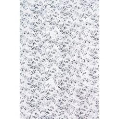 Casual Friday - Koszula. Szare koszule męskie Casual Friday, z bawełny, button down, z długim rękawem. W wyprzedaży za 69.90 zł.