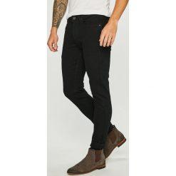 Medicine - Jeansy Basic. Niebieskie jeansy męskie MEDICINE. Za 149.90 zł.