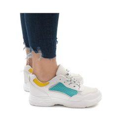 Buty sportowe damskie KAZIA