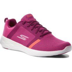 Buty SKECHERS - Revel 15069/PNK Pink. Obuwie sportowe damskie marki Nike. W wyprzedaży za 169.00 zł.