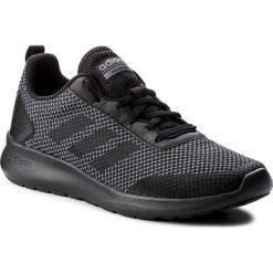 Buty adidas - Element Race DB1455 Cblack/Cblack/Grefiv. Buty sportowe męskie marki Adidas. W wyprzedaży za 189.00 zł.