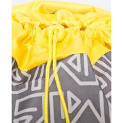 Adidas Performance - Plecak. Plecaki damskie adidas Performance, z materiału. W wyprzedaży za 99.90 zł.