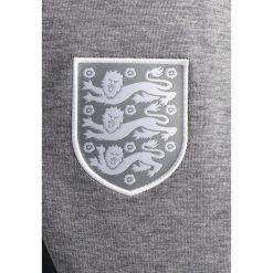 Nike Performance ENT ENGLAND  Koszulka reprezentacji carbon heather/white. Spodnie sportowe męskie Nike Performance, z bawełny. Za 379.00 zł.