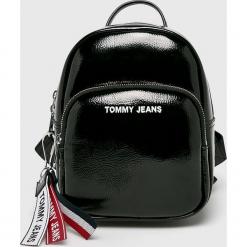 Tommy Jeans - Plecak. Plecaki damskie marki Tommy Jeans. Za 539.90 zł.