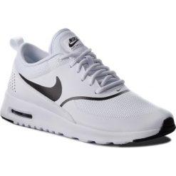 Obuwie sportowe damskie Nike Kolekcja zima 2020 Sklep