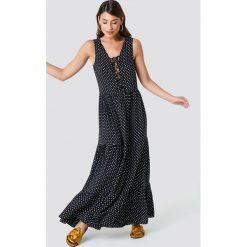 a28d48af1c Sukienki damskie marki Trendyol - Kolekcja wiosna 2019 - Chillizet.pl