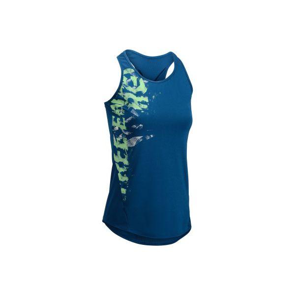 923a3fef073259 Koszulka fitness kardio 120 - T-shirty damskie DOMYOS. W wyprzedaży ...