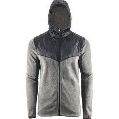 Outhorn Bluza męska Active Comfy Zip szara r. M ( HOZ17-BLM605). Bluzy męskie Outhorn. Za 125.39 zł.