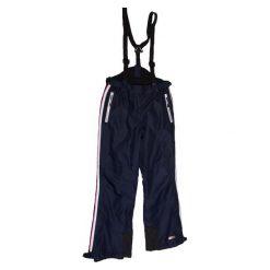 KILLTEC Spodnie damskie Valsesia granatowe r. 40 (20807). Spodnie materiałowe damskie KILLTEC. Za 241.92 zł.