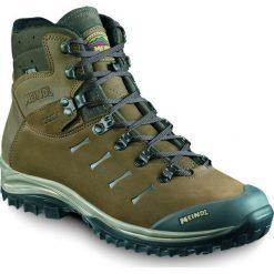 MEINDL Buty damskie Colorado Lady PRO GTX brązowe r. 41 (2918). Trekkingi damskie marki ROCKRIDER. Za 695.91 zł.