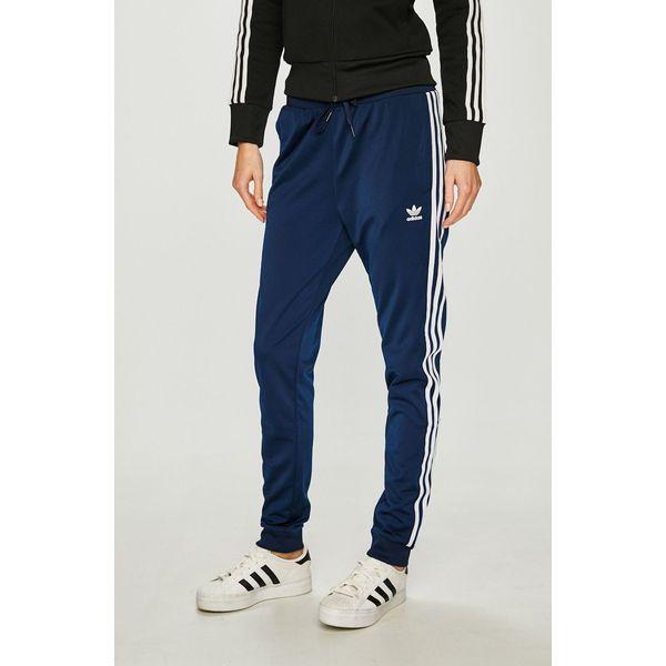 c10733788f7bb3 adidas Originals - Spodnie - Legginsy damskie adidas Originals. Za 249.90  zł. - Legginsy damskie - Spodnie i legginsy damskie - Odzież damska - Dla  kobiet ...