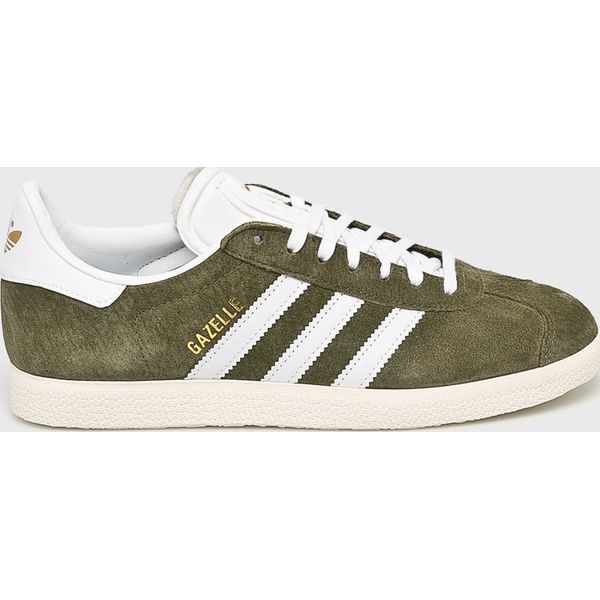 adidas Originals Buty