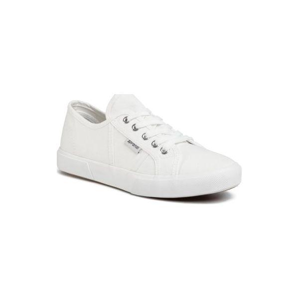 Sprandi WF19036 1 Biały