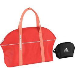 Adidas Torba z kosmetyczką Perfect GymTote czerwona (AI9132). Torby podróżne damskie marki BABOLAT. Za 135.44 zł.