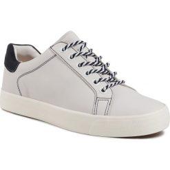 Sneakersy CAPRICE 9 23653 24 WhiteOcean 182 Sneakersy